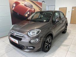 FIAT 500 X 15110€