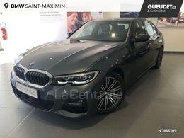 BMW SERIE 3 G20 40930€