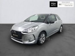 DS DS 3 12620€