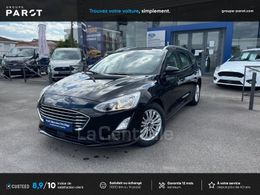FORD FOCUS 4 SW 17260€