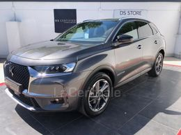 DS DS 7 CROSSBACK 44380€