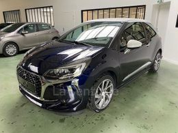 DS DS 3 17960€
