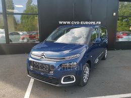 CITROEN BERLINGO 3 MULTISPACE 22 980 €