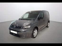 VOLKSWAGEN CADDY 5 V 2.0 TDI 102 1ST EDITION BV6