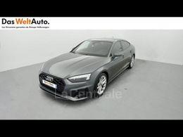 AUDI A5 SPORTBACK (2E GENERATION) 48210€