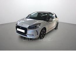 DS DS 3 15640€
