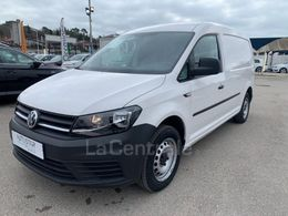 VOLKSWAGEN CADDY 4 FOURGON 19 120 €