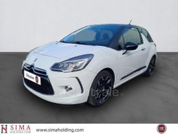 DS DS 3 17330€