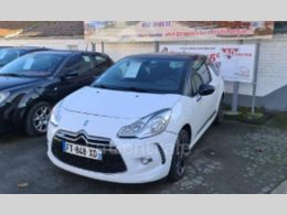 DS DS 3 17 030 €