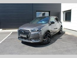 DS DS 3 CROSSBACK 32380€