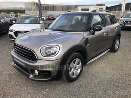 MINI COUNTRYMAN 2 32 680 €