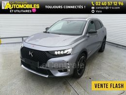 DS DS 7 CROSSBACK 44340€