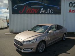 FORD MONDEO 4 20680€