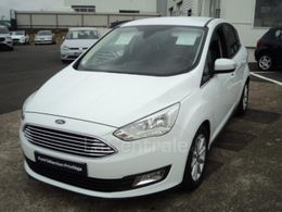 FORD C-MAX 2 14880€