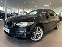 BMW SERIE 2 F22 COUPE 33 030 €