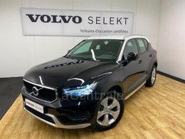 VOLVO XC40 47180€