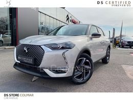DS DS 3 CROSSBACK 43850€