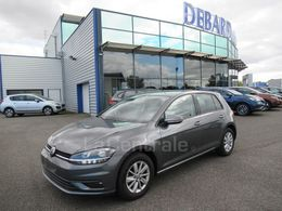 VOLKSWAGEN GOLF 7 20 110 €
