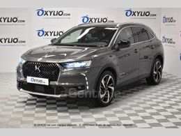 DS DS 7 CROSSBACK 43 250 €