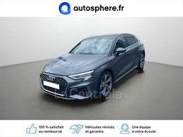 AUDI A3 (4E GENERATION) SPORTBACK 45050€