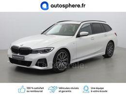 BMW SERIE 3 G21 TOURING 51920€