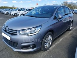 CITROEN C4 (2E GENERATION) BUSINESS 9 588 €