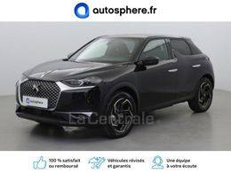 DS DS 3 CROSSBACK 33510€
