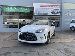 DS DS 3 16580€