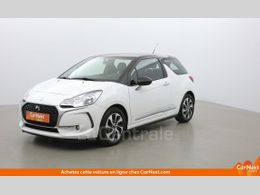 DS DS 3 16510€