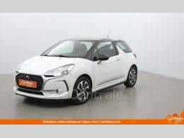 DS DS 3 14480€