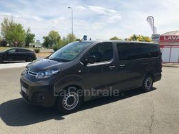 CITROEN JUMPY 3 25 330 €
