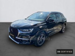 DS DS 7 CROSSBACK 48 490 €