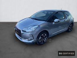 DS DS 3 18300€