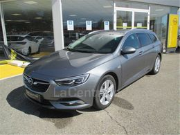 OPEL INSIGNIA 2 SPORTS TOURER 25 740 €