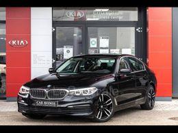BMW SERIE 5 G30 33610€
