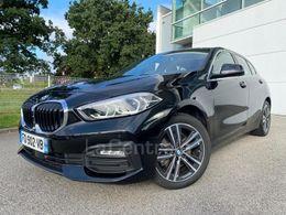 BMW SERIE 1 F40 31940€