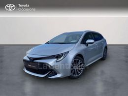 TOYOTA COROLLA 12 TOURING SPORTS 25 600 €