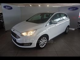 FORD C-MAX 2 15 350 €