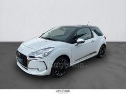 DS DS 3 14880€