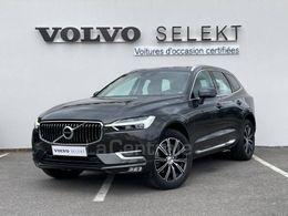 VOLVO XC60 (2E GENERATION) 50620€