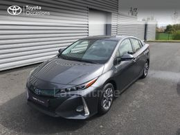 TOYOTA PRIUS 4 RECHARGEABLE 26560€
