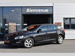 VOLVO V60 14470€