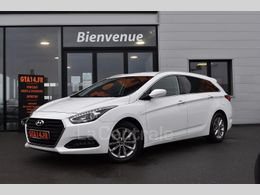 Photo d(une) HYUNDAI  (2) SW 1.7 CRDI 115 BUSINESS d'occasion sur Lacentrale.fr