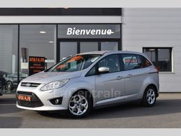 FORD C-MAX 2 9790€
