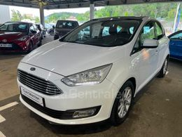 FORD C-MAX 2 15 210 €