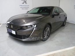 PEUGEOT 508 (2E GENERATION) 38460€