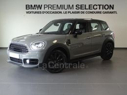 MINI COUNTRYMAN 2 27 270 €