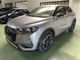 DS DS 3 CROSSBACK 25 600 €