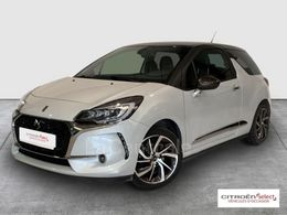 DS DS 3 18740€