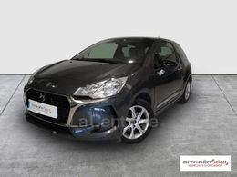 DS DS 3 10 580 €